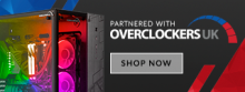 Overclockers.co.uk